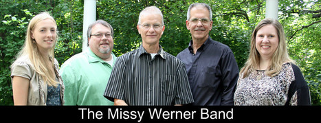 IBMA Bluegrass Ramble | Acoustic Guitars and Bluegrass | Scoop.it