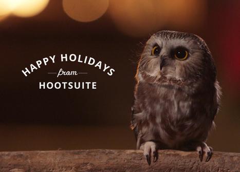 Hootsuite Life - Hootsuite | JAV - #SocialMedia, #SEO, #tECONOLOGÍA & más | Scoop.it