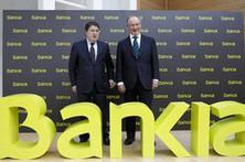 Spain's Bank-Investor Ties Stir Worry | Inteligencia de Negocios, Marketing Digital y Comunicaciones Estratégicas | Scoop.it