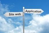 Avantages d'une application mobile versus un site Web mobile dans l'industrie touristique | Mobeva - Développeur d'application mobile touristique | Scoop.it