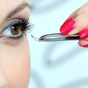 Side Effects of Eyelash Extensions | Best Makeup & Beauty Tips | Scoop.it