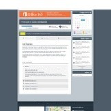 CITY OF LIVERPOOL COLLEGE BTEC MOODLE PROJECT - Concepts Gallery | Moodle-iscious! | Scoop.it