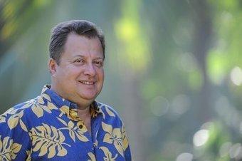 Bruno Sandras appelle à voter Philippe Neuffer | Les Nouvelles de Tahiti | Pacific Mirror | Scoop.it