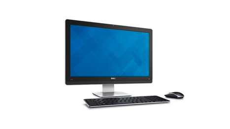 Dell unveils new Wyse desktop virtualization solutions | Thin client Technology | Scoop.it