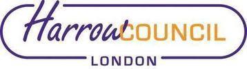 Web Design in Harrow and Wembley   Harrow   Lemaar   Web Design in Harrow   Scoop.it