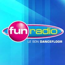 Fun Radio :  Grille des émissions programmées | Programmations radio | Scoop.it