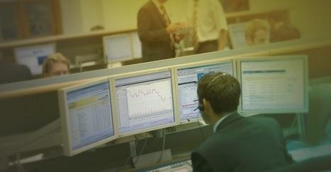 Forex Şirketleri Ne İş Yapar? - BorsaNasılOynanır | Kişisel Gelişim | Scoop.it