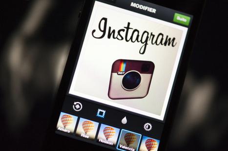 [Astuce] Comment exporter vos photographies Instagram vers Google+   #Médias numériques, #Knowledge Management, #Veille, #Pédagogie, #Informal learning, #Design informationnel,# Prospective métiers   Scoop.it
