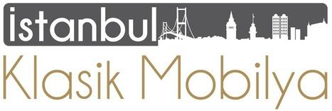 Modern Koltuk Takımları | İstanbul Klasik Mobilya | Mobilya | Scoop.it