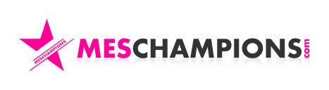 Vous êtes sportif ? Vous aimez le sport ? Vous êtes convaincu de l'utilité sociale du web ? | MESCHAMPIONS.COM | Time to Learn | Scoop.it