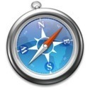 Why Hasn't Safari Skyrocketed Like Chrome Has? - TechCrunch | Browserland | Scoop.it