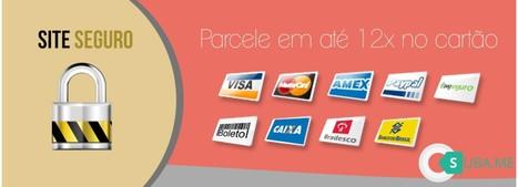 Comprar Seguidores e Curtidas para Instagram, Twitter, Facebook, Youtube| Suba.Me | MY TOPIC | Scoop.it