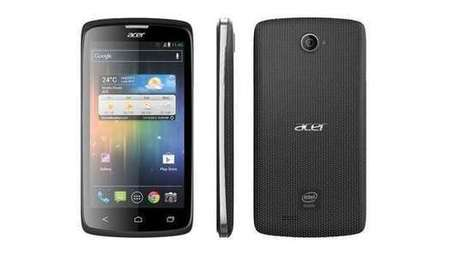 Acer liquid c1 : features, specifications and price   Latest   Scoop.it