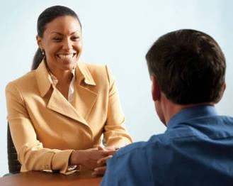 Graduate Trainee Jobs | Capital Campus | Kenya School Report - Career Builder | Scoop.it