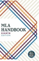 New MLA Handbook wants to make citing sources from a variety of media much easier | library life | Scoop.it