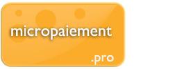 Micropaiement : Tourisme | Micropaiement.pro | E-Tourisme-informatique | Scoop.it