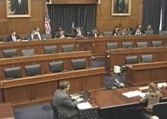 La crise politique tunisienne sous la loupe du Congrès US Webdo ... | Consommation des produits de Luxe | Scoop.it
