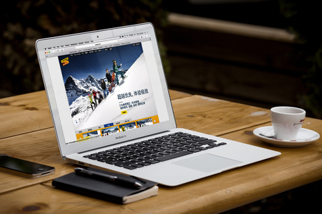 Why Booking Needs to Be Made Easier for Emerging-Market Travelers | Mobile Tourism & Travel | Scoop.it