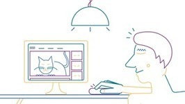 Best of 2013: How to Waste Time Properly - Issue 8: Home - Nautilus   Creativity and Learning Insights   Scoop.it