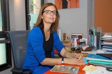 «On ne peut plus se borner à vendre des paysages» | Corse-Matin | OT et régions touristiques de France | Scoop.it