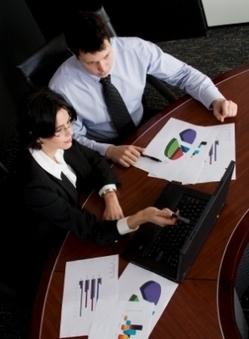 Key Performance Indicators   Key Performance Indicators   Scoop.it