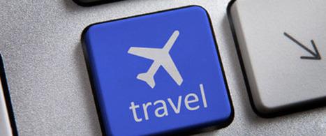 Servizi ICT per turismo: bando in Sardegna - PMI.it | Imprese, Start-up, PMI, Terzo Settore | Scoop.it