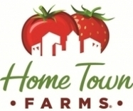 Home Town Farms completes funding | Vertical Farm - Food Factory | Scoop.it