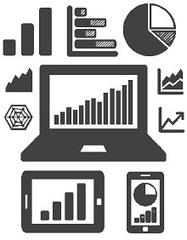 Stratégie : les réseaux de franchise de plus en plus multicanaux | Web to Store - Points de vente, Drive et vente en ligne | Scoop.it