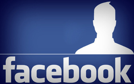 Facebook Bug Creates Wall Posts That Can Never Be Deleted | Djalem Social Media | Scoop.it