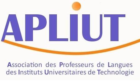 Réussite et échec en langues de spécialité : colloque APLIUT, Nantes, mai 2014 | TELT | Scoop.it