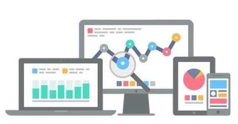 Online Marketing Services Company Delhi, India | Splashsys Webtech | Online Puja Store | Scoop.it