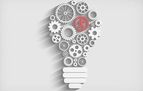 Procrastinators: How to Fight Your Genes and Get Stuff Done Now | Digital-News on Scoop.it today | Scoop.it