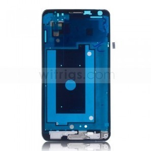 OEM LCD Suporting Frame Replacement Parts for Samsung Galaxy Note 3 SM-N900A - Witrigs.com | OEM Samsung Galaxy Note 3 repair parts | Scoop.it