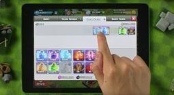 New Clash of Clans Reworked Army Training System! | Clash of Clans Tips | Scoop.it