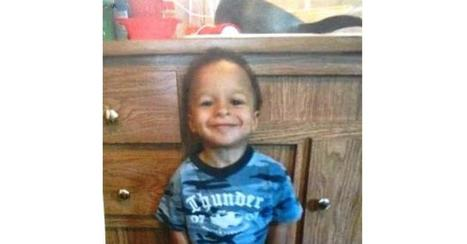 AMBER Alert: Have you seen this child? Malik Drummond | jo4missingkids | Scoop.it