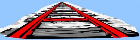 4 Lessons Learned Doing Angular on Rails | Good stuff online | Scoop.it