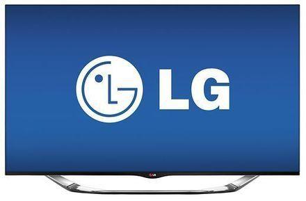 LG 60LA8600 HDTV Review Best 2013 HD TV Comparison | TV Reviews #1 | Laptop Reviews | Scoop.it