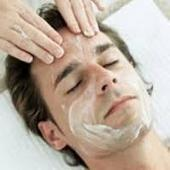 What Experts Are Not Saying About Oily Skin and How This Affects You | Skin Care | Scoop.it