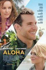 Aloha Streaming VF | FilmyStreaming | Scoop.it