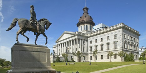 South Carolina House Advances 20-Week Abortion Ban | Hai Duong Current Events Scrapbook | Scoop.it