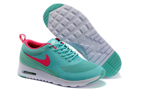 Particular Nike Air Max Thea Pink Womens UK Sale Eastbay | Nike Air Max Thea Print UK | Scoop.it