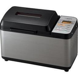 Best Bread Maker: Investment for Better Living | Bread Kitchen Story | Finest Bread Machine Collection 2014 | Scoop.it