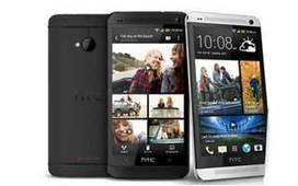 HTC One New Price in India | nokia xl | Scoop.it