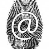 Come ripulire l'identità online per cercare lavoro | Crea con le tue mani un lavoro online | Scoop.it