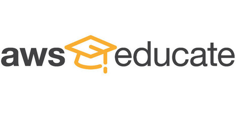 Amazon quiere dominar el sector educativo | Educacion, ecologia y TIC | Scoop.it