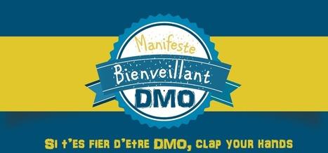 Et si les DMO français osaient afficher quelques vérités, plaidoyer pour des destinations unies   Etourisme.info   Destination Management Issues   Scoop.it