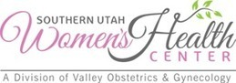 Excellent Amenities and Topnotch Medical Services | Southern Utah Women's Health Center, P.C | Scoop.it