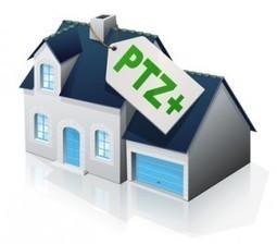 Les nouvelles lois appliquées dans l'immobilier en 2013   Immobilier   Scoop.it