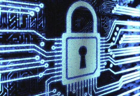 Cómo mejorar nuestra privacidad en redes sociales | Competencias Digitales | Scoop.it