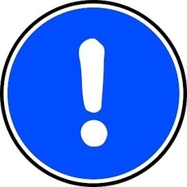 CERTIFICADO ENERGÉTICO MALAGA | BLOG DE NOTICIAS SOBRE EL CERTIFICADO ENERGÉTICO: ¿Quién tiene la obligación de obtener el Certificado Energético? | Certificados Energéticos | Scoop.it